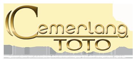CemerlangToto.com's Company logo